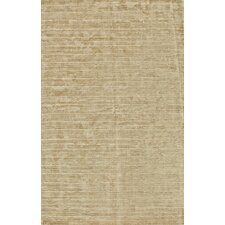 Radiance Symphonia Butternut Rug