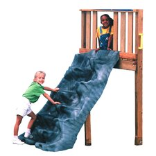 <strong>Swing-n-Slide</strong> 5' Discovery Mountain Climber