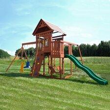 Glenbrook Complete Swing Set