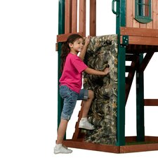 Realtree Cliff Climber
