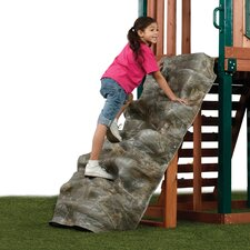 <strong>Swing-n-Slide</strong> Realtree Mountain Climber