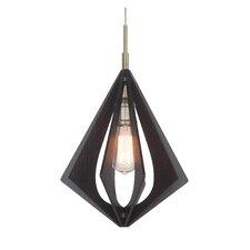Canopy 1 Light Pendant II