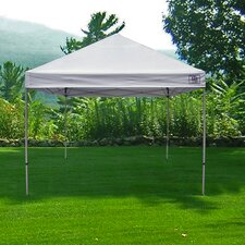 Playa Instant Canopy Kit