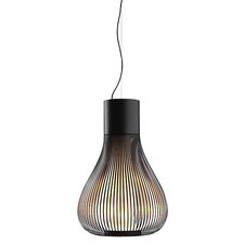 Chasen Suspension Lamp