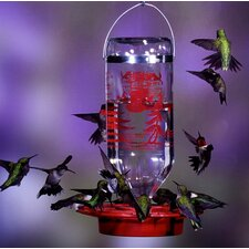 Bulk Hummingbird Feeder