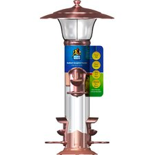 <strong>Classic Brands LLC</strong> Radiant Seed Feeder
