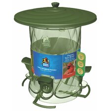 <strong>Classic Brands LLC</strong> Unity Seed Bird Feeder