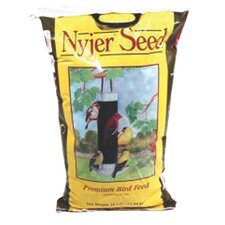 <strong>Commodity Marketing Company</strong> Nyjer Seed Bird Food