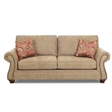 Stuart Sleeper Sofa