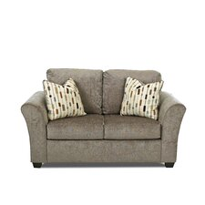 Salina Loveseat