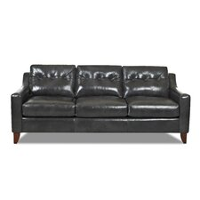 <strong>Klaussner Furniture</strong> Audrina Sofa