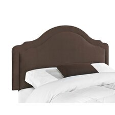 Waterford Upholstered Headboard