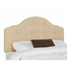 Donegal Upholstered Headboard