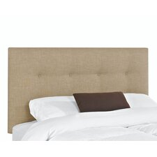 Belfast Upholstered Headboard