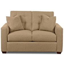 Lido Loveseat