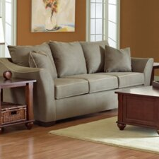 Thompson Sleeper Sofa