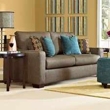 Argos Queen Dreamquest  Sleeper Sofa