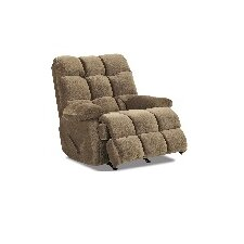 Brownsville Recliner Chair