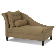 Lincoln Right Arm Facing Chaise Lounge