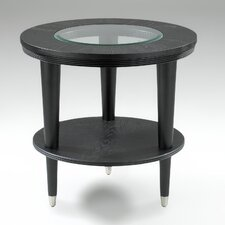 Ontario End Table
