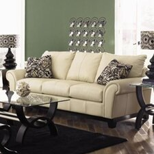 Sackett Sofa