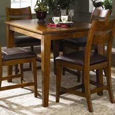 Urban Craftsmen Dining Table