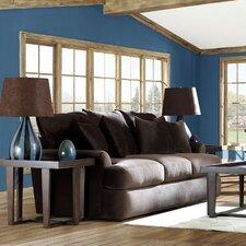 Findley Sleeper Sofa
