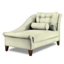 Lincoln Left Arm Facing Chaise Lounge