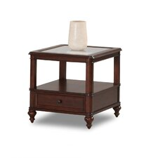 Kinston End Table
