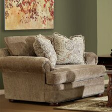 Tolbert Arm Chair