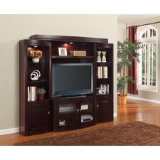 Premier Biscayne Expandable Wall