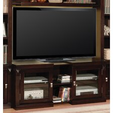 "Premier Auburn 60"" TV Stand"