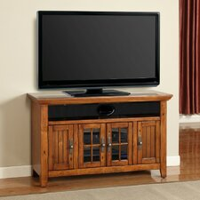 "Terrace 50"" TV Stand"