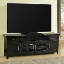 "Tahoe 84"" TV Stand"