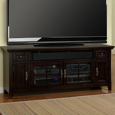 "Tahoe 72"" TV Stand"