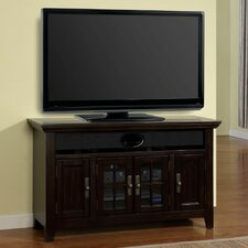 "Tahoe 50"" TV Stand"