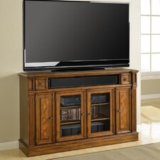 "Toscano 62"" TV Stand"
