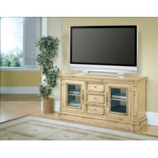 "Westminster 68"" TV Stand"