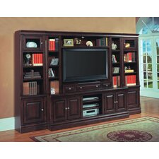 Sterling Entertainment Center