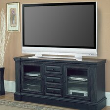 "<strong>Parker House Furniture</strong> Venezia 64"" TV Stand"