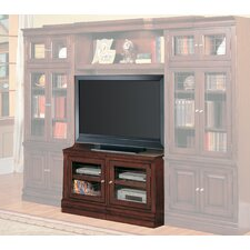 "<strong>Parker House Furniture</strong> Sterling 72"" TV Stand"
