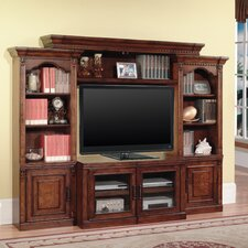 "Premier Athens 60"" TV Stand"