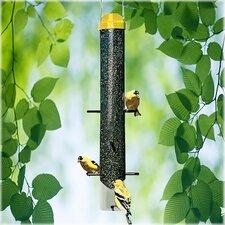 Finch Thistle Bird Feeder