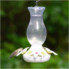 <strong>Perky Pet</strong> Funnel-Fill Hummingbird Feeder