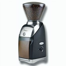 Virtuoso Coffee Grinder