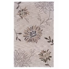 Fashion Beige Rug