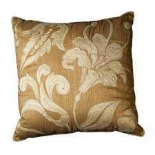 Chantal Clay Polyester Pillow