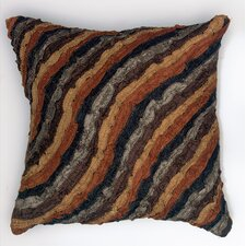 Damasi Polyester Pillow