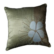 Moshi Willow Polyester Pillow
