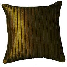 Marlene Polyester Pillow